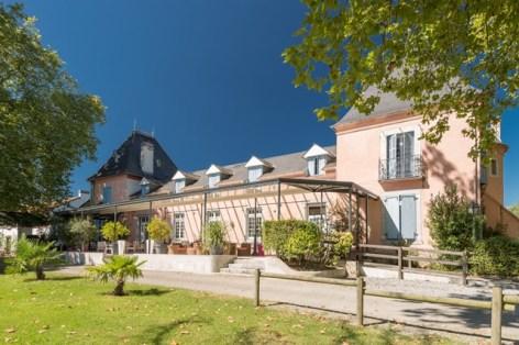 4-Hotel-O-Bouchon-St-Ferreol.jpg