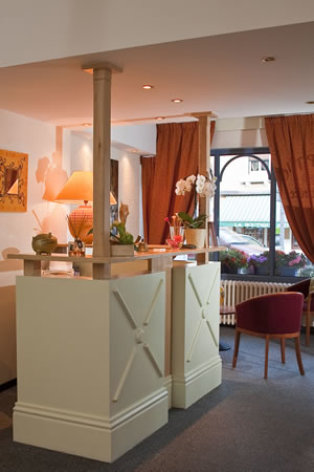 1-Hotel-Le-Terminus-3.jpg