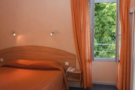 11-Hotel-Le-Terminus-13.jpg