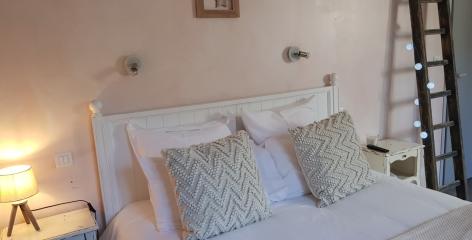 7-lit-en-160-chambre-confort.jpg