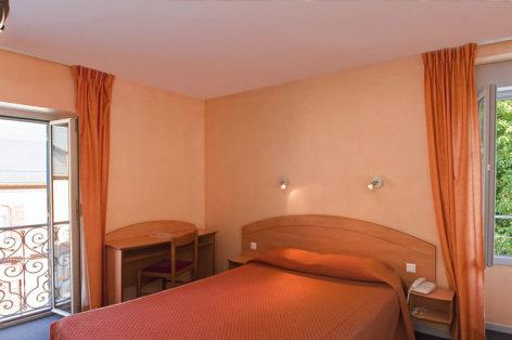 9-Hotel-Le-Terminus-11.jpg