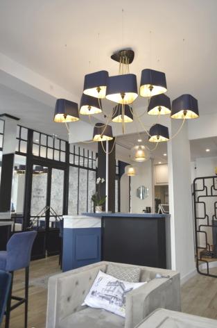 1-SIT-HotelTourmalet-HautesPyrenees--1-.jpg