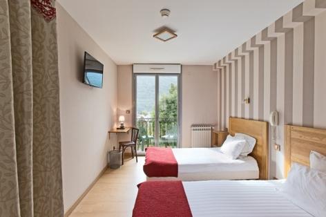 13-HPH128---HOTEL-TOURMALET---Esquieze-Sere-18.jpg