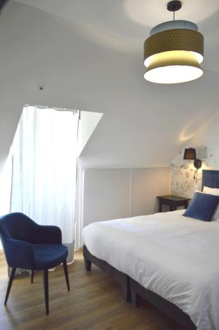 6-SIT-HotelTourmalet-HautesPyrenees--6-.jpg