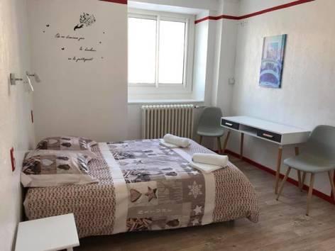 2-chambre-sit.jpg