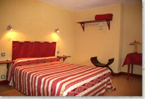 2-hotel5.jpg