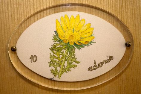 10-Hotel-Compostelle-10.jpg