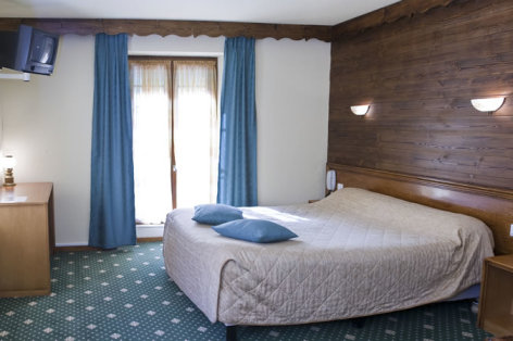 11-Hotel-Le-Marbore-12.jpg