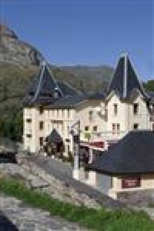 13-Hotel-Le-Marbore-1.jpg