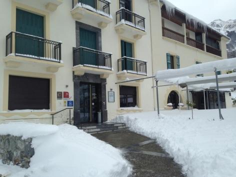 0-hiver-10.JPG