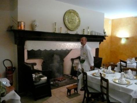 2-HOTEL-BRECHE-DE-ROLAND---Restaurant.jpeg