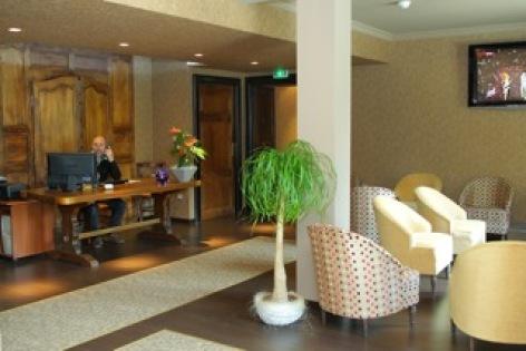 3-HOTEL-BRECHE-DE-ROLAND---Salon-2.jpeg