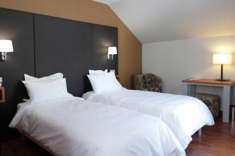3-HPH20---HOTEL-LA-BRECHE-DE-ROLAND---Gedre----Chambre-1-2.jpg
