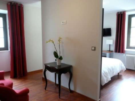 4-HOTEL-BRECHE-DE-ROLAND---Chambre-1.jpeg