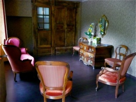 5-HOTEL-BRECHE-DE-ROLAND---Salon-3.jpeg