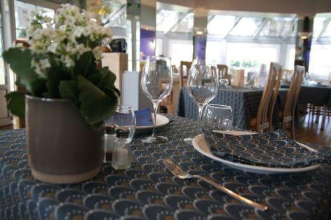 11-Table-dressee-22.jpg