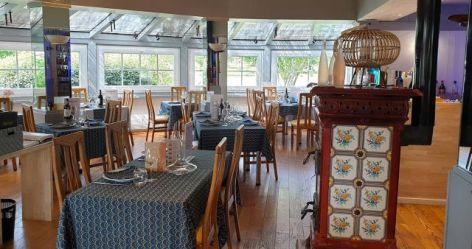 12-Restaurant-17.jpg