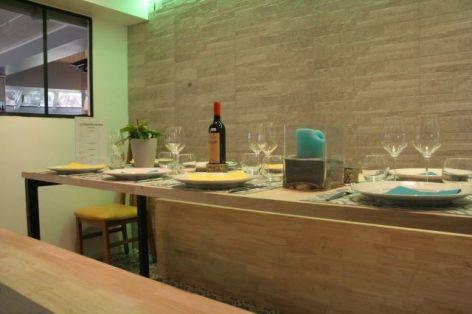 13-Restaurant..jpg