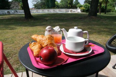 5-Plateau-Petit-dejeuner-2.jpg
