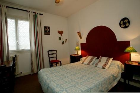 0-aragon-hotel-2.jpg