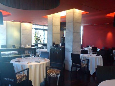 5-Restaurant-Gastronomique.jpg