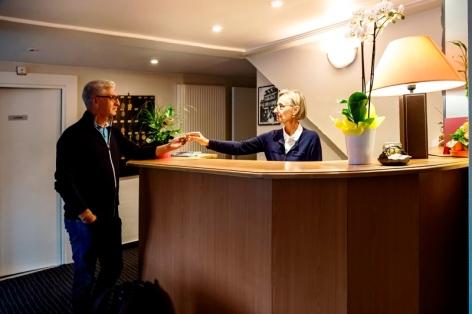11-Lourdes-sejour-hotel-Montfort--13-.jpg