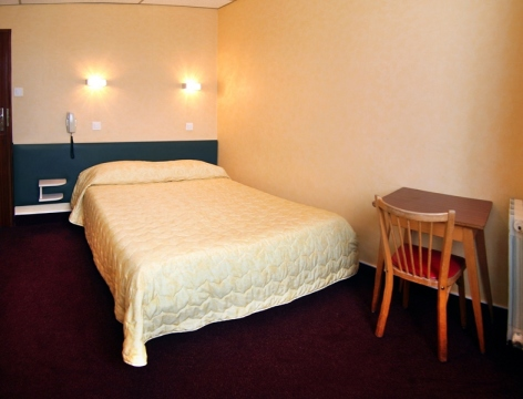 12-Lourdes-sejour-hotel-Montfort--7-.jpg