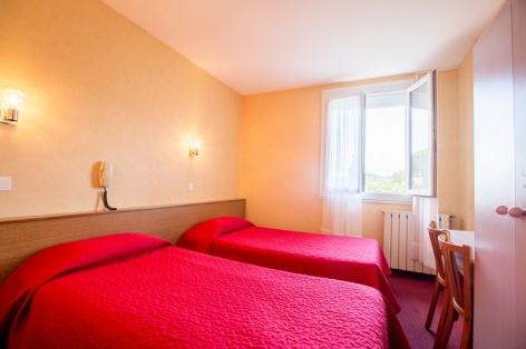 13-Lourdes-sejour-hotel-Montfort--5-.jpg