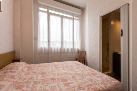 15-Lourdes-sejour-hotel-Montfort--9-.jpg