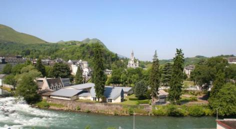 16-Lourdes-sejour-hotel-Montfort--15-.jpg