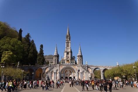 18-Lourdes-sejour-hotel-Montfort--1-.jpg