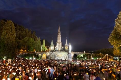 19-Lourdes-sejour-hotel-Montfort--16-.jpg