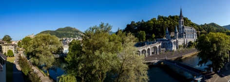 19-Lourdes-sejour-hotel-Montfort--2-.jpg