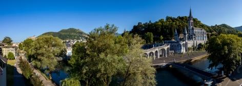 20-Lourdes-sejour-hotel-Montfort--2-.jpg
