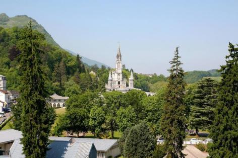 20-Lourdes-sejour-hotel-Montfort--3-.jpg