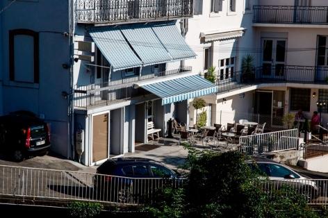 21-Lourdes-sejour-hotel-Montfort--14-.jpg