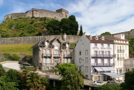 23-Lourdes-Hotel-Montfort--4-.jpg