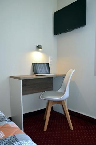 3-Lourdes-hotel-Montfort--20--2.jpg