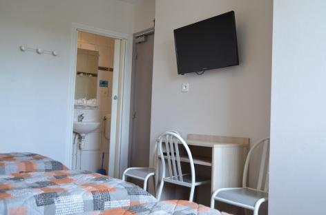 5-Lourdes-hotel-Montfort--15--2.jpg