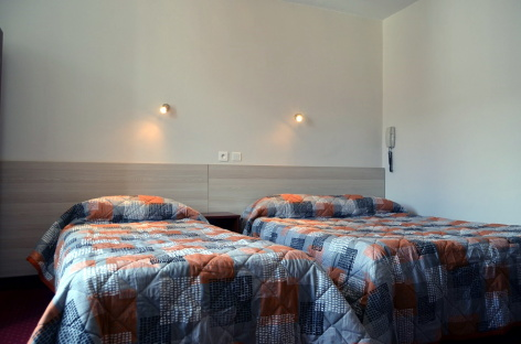 6-Lourdes-hotel-Montfort--13--2.jpg