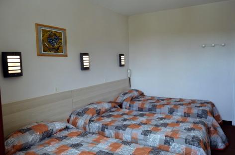 7-Lourdes-hotel-Montfort--14--2.jpg