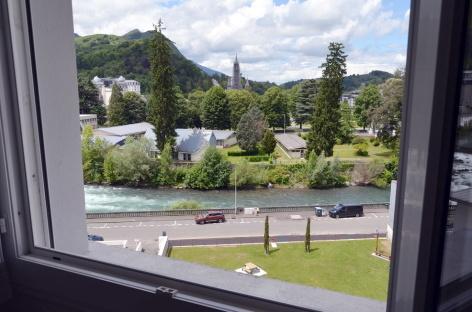 8-Lourdes-hotel-Montfort--17--2.jpg