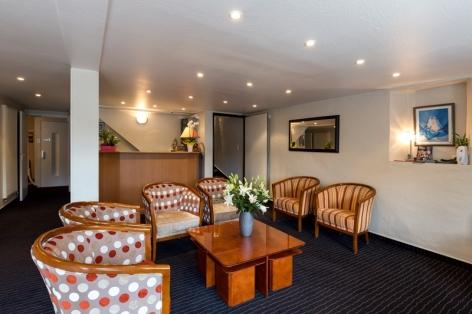 8-Lourdes-sejour-hotel-Montfort--10-.jpg