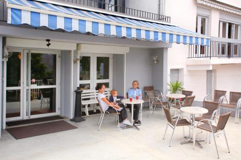 9-Lourdes-Hotel-Montfort--9-.jpg