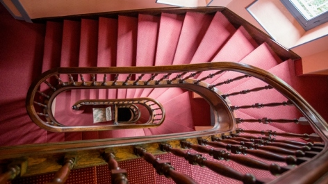 9-Lourdes-sejour-hotel-Montfort--11-.jpg