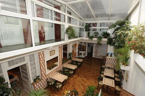 0-Lourdes-hotel-Sandrina--7-.JPG