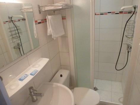 2-Lourdes-hotel-Sandrina--2-.jpg