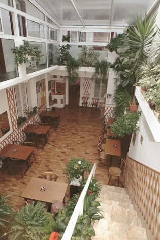 3-Lourdes-hotel-Sandrina--3-.JPG