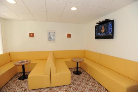 6-Lourdes-hotel-Sandrina--6-.JPG