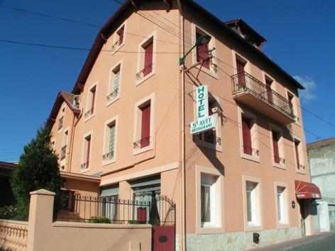 0-Lourdes-hotel-Saint-Avit--3-.jpg